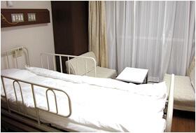 病室(特別室C)