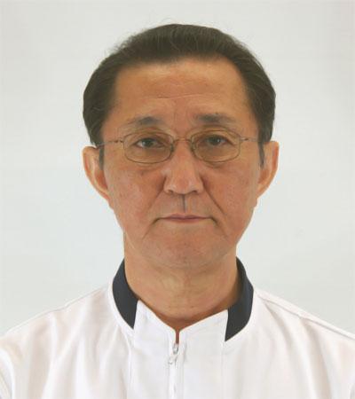 吉本 隆昌 院長